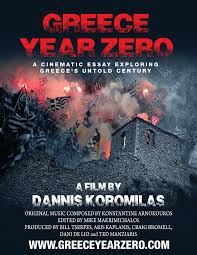 year zero a cinematic essay exploring s untold century