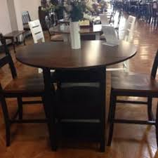 Furniture Mart 22 s Furniture Stores 2325 Belle Chasse