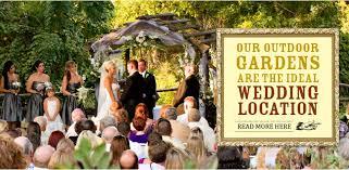 parties, event venues wedding locations san antonio texas Wedding Halls San Antonio Tx Wedding Halls San Antonio Tx #37 wedding halls san antonio texas