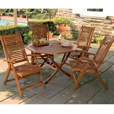 wood patio chairs. Wood Patio Table Set Unique Lanai Furniture Chairs