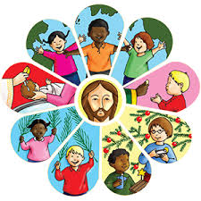 Image result for RE curriculum clipart