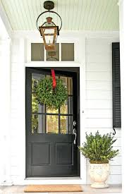 42 entry door charming farmhouse outdoors glass and front doors in entry door remodel 42 inch 42 entry door