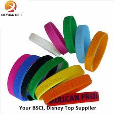 made in china pvc silicone bracelet wedding gifts china pvc silicone wristband pvc silicone wristband wedding