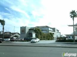 Chart House Restaurant Newport Beach In Newport Beach Ca
