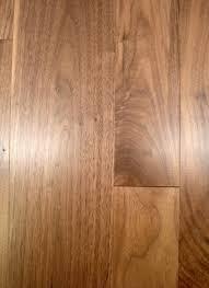 owens flooring 5 inch american walnut select grade prefinished engineered hardwood flooring square foot chicago hardwood flooring