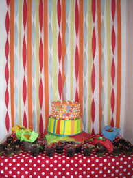 home decor view decoration ideas for birthday party at home room