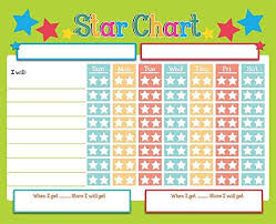 children rewards charts amazon com dry erase reward chore chart 16 x 13 multiple