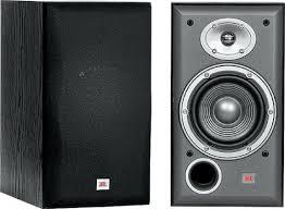 jbl northridge series. jbl northridge e30 bookshelf speakers photo jbl series g