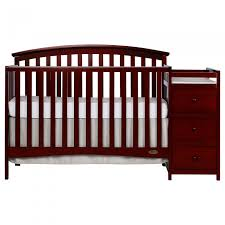 niko 5 in 1 convertible crib with changer 656 manual