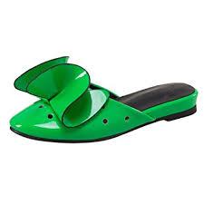 <b>ENMAYER</b> Women Patent Leather Flats Casual Shoes <b>Summer</b> ...