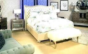Swank Bed Bedroom Set Tremendous Furniture Designs Com Collection ...