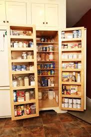 Kitchen Storage 29 Best Kitchen Storage Solutions Images On Pinterest