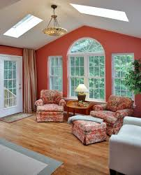 Kitchen Remodeling In Maryland Bowie Maryland Sunroom Addition