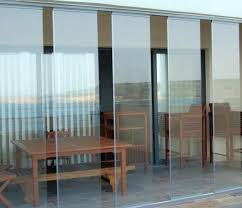 pgt sliding doors medium size of hurricane proof sliding glass doors high impact windows how pgt sliding doors aluminum framed pocket sliding glass