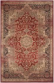 full size of vintage area rugs vintage area rugs vintage area rug for vintage taupe