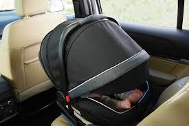 fullsize of gracious new graco snugride graco infant car seat expiration graco infant car seat inserts