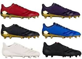 adidas 6 0 football cleats. image is loading new-adidas-adizero-5-star-6-0-sunday- adidas 6 0 football cleats s