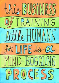 Daycare Quotes