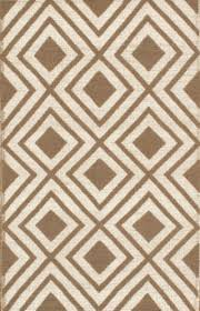 patterned area rugs or teal fl area rugs with patterned jute area rugs plus gray patterned area rugs together with green fl area rugs as well as