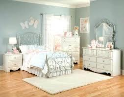 white kids bedroom set – ibgnetwork.co