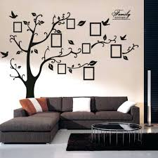 office wall stickers. Wall Stickers For Office Decals Ergonomic Online Image Of .