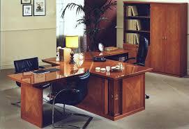 office desks designs. modern office desk designs collection italian furniture interior design desks