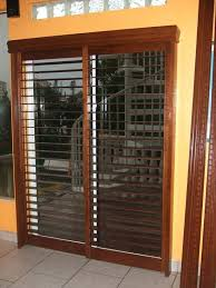 sliding shutters for patio doors chic triple sliding glass patio doors plantation shutters for sliding glass