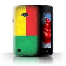 STUFF4 Case/Cover for LG L50/D213/Benin ...