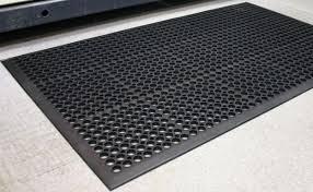 kitchen mats target. Kitchen Floor Mats Walmart Anti Fatigue Target Black Rubber Mat