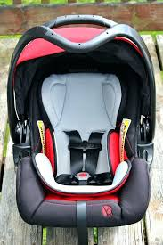 baby trend car seats secure snap gear infant seat in fashion item stroller reviews