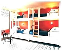 Couch bunk bed convertible Bonbon Couch Bunk Bed Convertible Pull Out Bunk Bed Couch Couch Bunk Beds Convertible Convertible Couch Bunk Bed Convertible Couch Bunk Couch Bunk Bed Convertible Mitkokostovinfo Couch Bunk Bed Convertible Pull Out Bunk Bed Couch Couch Bunk Beds