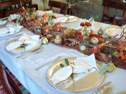 most visited gallery featured in mesmerizing decorating table for thanksgiving with enchanting looks
