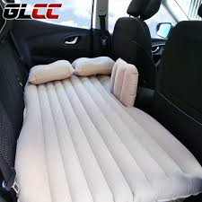 Back Seat Bed Popular Inflatable Car Bed Buy Cheap Inflatable Car Bed Lots From