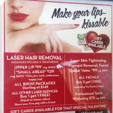 louisville laser spa hair removal 6011 n division st spokane wa phone number yelp