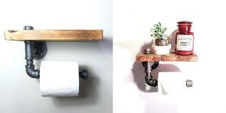 Cool toilet paper holder Ideas Unique Toilet Paper Holder Accessories Funny Toilet Paper Holder Ideas Toilet Roll Holders Cool Toilet Paper Notin80daysinfo Unique Toilet Paper Holder Accessories Funny Toilet Paper Holder