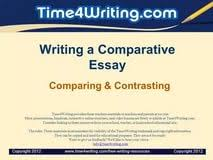 best Compare Contrast Essay images on Pinterest   Compare and     Resume    Glamorous How To Update A Resume Examples    Interesting     Proquest umi dissertation publishing service Proquest umi dissertation  publishing service art comparison essay