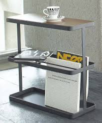 Ballard Designs Kendall Side Table Take A Look At This Black Tower Side Table Today