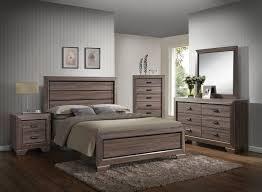 master bedroom gray color ideas. Modren Bedroom BedroomsPaint Color Ideas For Master Bedroom Dark Gray Small Paint  For Inside T