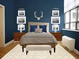 incredible feng shui bagua bedroom. Feng Shui Bagua Map Tags Amazing Bedroom Art Awesome Incredible R