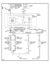 power mirror wiring diagram questions answers pictures electric mirror
