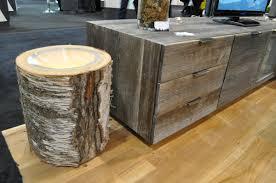 old modern furniture. Old Wood Furniture Cleaner Modern I