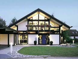 modern home architecture blueprints. Modern Home Architecture Blueprints Interior Design Net Zero Plans New House Lovely Remarkable Solar Canada