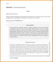 Alwar Hanif Page    Bill Pay Calendar Report Essay Example Business Report  Format Business Report Format