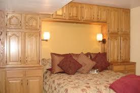 Bedroom Wall Wardrobe Cabinet Design Buy