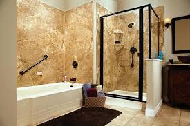 bathroom upgrade. Exellent Bathroom Bath Planet Customers Gravitate Toward Marbleized Granite Options Solid  Colors Are Not As Popular Inside Bathroom Upgrade L
