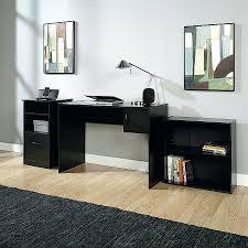 houzz office desk. Office Desks, Houzz Desk Lovely Fice Design Home Furniture