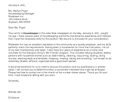 Cool Sample Cover Letter For Job Photos Hd Goofyrooster