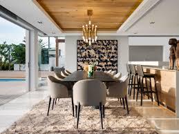 Best Design School In South Africa Arrcc Interior Design Studio
