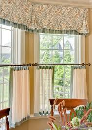 curtain exclusive ideas cafe curtains 25 best about cafe curtains on for kitchen windows curtainsvalances