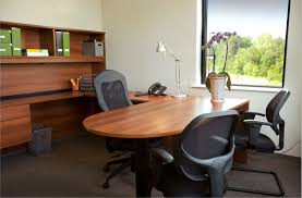 rent office space in raleigh meeting rooms virtual offices executive suite img 5200 amazing office space set